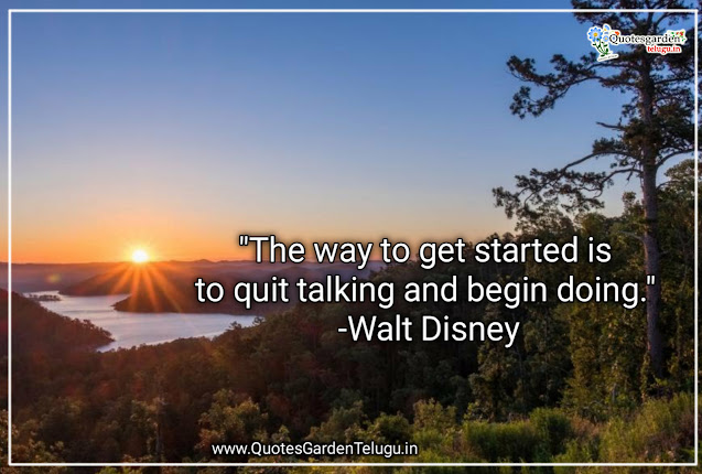 Great_Quotes_and_Great_Sayings