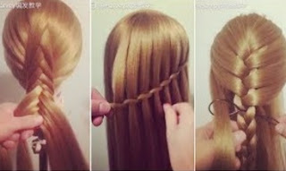 The Most Newest and Top Hairstyle Tutorials for THIS WEEK