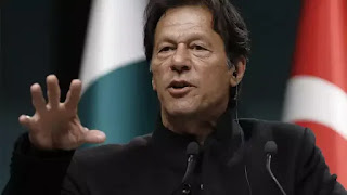 terrorism-should-not-connect-to-islam-imran