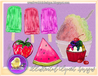 http://www.mediafire.com/file/eyd9i066ljnbayz/ccd-illustrated_clipart.zip/file