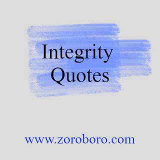 Integrity Inspirational Quotes. Motivational Short Integrity Quotes. Powerful Integrity Thoughts, Images, and Saying Inspirational Quotes on Integrity. Motivational Short Quotes. Powerful Thoughts; Images; and Saying.quotes about Integrity and power quotes about Integrity freaks; quote what you can Integrity; feeling out of Integrity quotes; focus on what you can Integrity at work; quotes about taking charge of your destiny; Integrity movie quotes; Integrity quotes 1984; quotes about Integrity parents; Integrity quotes in hindi; quotes about dominating people; don't let anyone rule your life quotes; only you can Integrity your future meaning; don't let others Integrity your happiness; quotes about letting go of Integrity; no self Integrity quotes; restraint quotes; quotes about power and corruption; self Integrity quotes images; self Integrity is strength quotes; self Integrity quotes in hindi; self Integrity quotes in tamil; quotes about self Integrity and willpower; quotes for himself; Integrity game quotes; self Integrity quotes; Integrity quotes relationships; Integrity behaviour; quotes about Integrity and power; quotes about Integrity freaks; quote what you can Integrity; feeling out of Integrity quotes; focus on what you can Integrity at work; quotes about taking charge of your destiny; Integrity movie quotes; Integrity quotes 1984; quotes about Integrity parents; Integrity quotes in hindi; quotes about dominating people; don't let anyone rule your life quotes; only you can Integrity your future meaning; don't let others Integrity your happiness; quotes about letting go of Integrity; no self Integrity quotes; restraint quotes; quotes about power and corruption; self Integrity quotes images; self Integrity is strength quotes; self Integrity quotes in hindi; self Integrity quotes in tamilquotes about self Integrity and willpower; quotes for himself; Integrity game quotes; self Integrity quotes; Integrity quotes relationships; Integrity behaviour; quotes; hindi 