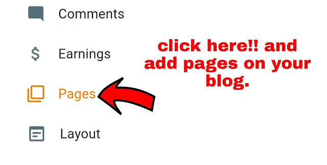 how to start a blog for free and make money in 2022