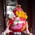 Kya hota hai Fagda-Ghudla - क्या होता है फगड़ा घुड़ला Fairs of Rajasthan
