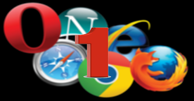 best-internet-browsers-for-mac-windows