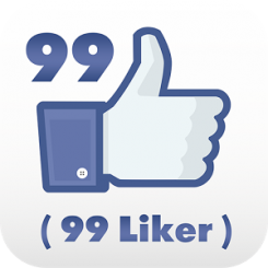 99-liker-apk-download-for-android