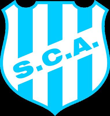 CLUB SPORTIVO ARGENTINO (GRAL. ALVEAR)