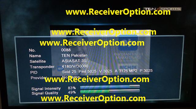 ALI3510C HW102.02.013 POWERVU KEY SOFTWARE NEW UPDATE 105E 66E 68E FULL OK