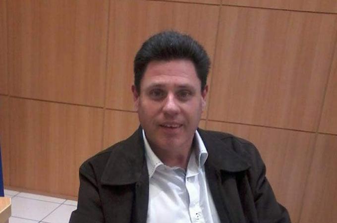 Morre Nilton Cheme, presidente do partido Democratas de Cachoeirinha