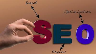 """كيفية كتابة محتوي مناسب متوافق مع قواعد الـ SEO وتصدر محركات البحث """"الجزء الاول"""""""