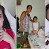 """Internet Sensation na Mas Kilala Bilang si """"Uwu Girl"""", Binawiån ng Buhay!"""
