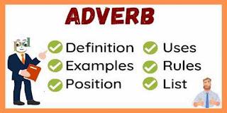 Adverb PDF