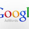 2 Cara Mengiklankan / Promosi untuk Produk Anda Gratis Di Google
