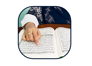 Learn Quran Tajwid Premium Apk Free Download