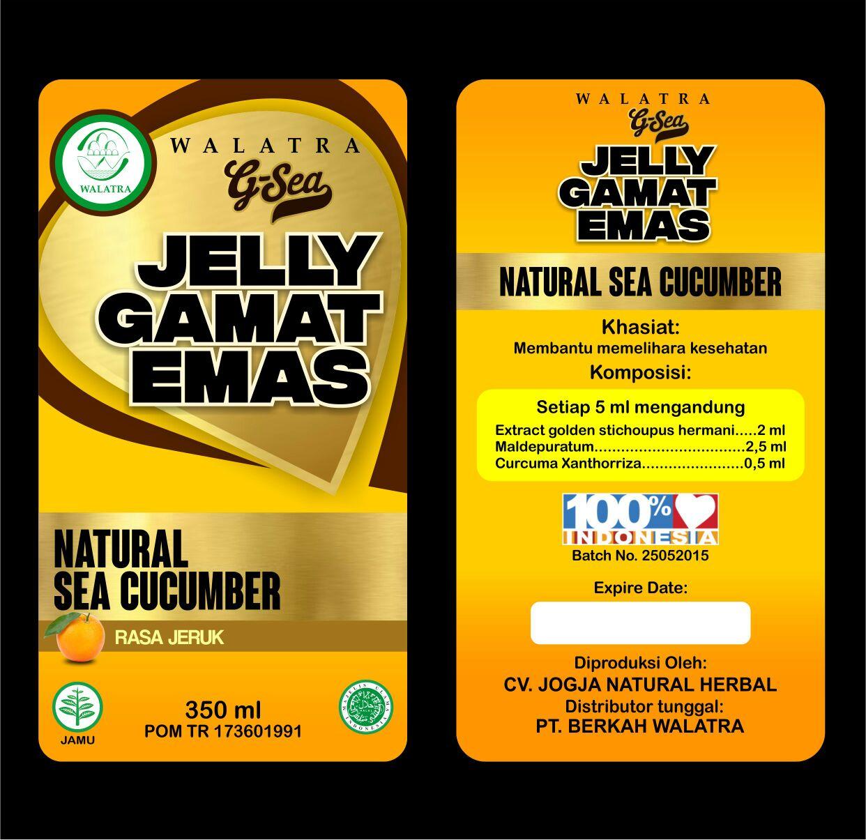 Apotik Jual Jelly Gamat Di Banda Aceh Toko Qnc Sehubungan Belum Tersedianya Agen Resmi Dan Yang Sekiranya Kami Buka Kesempatan Seluas Luasnya Dengan Membuka Cabang
