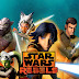 Star Wars Rebels sezonul 3 episodul 20 online