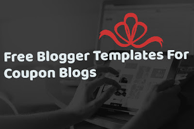 free-blogger-templates-for-coupon-blogs