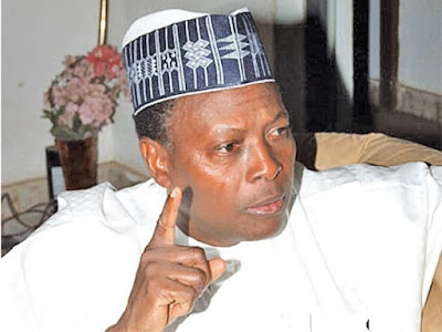 """""""I Will Rather Have Tinubu As President Than Igbo Man"""" - Junaid Mohammed"""