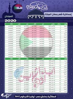 msakiah-ramadan-sudan-2020