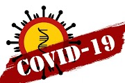 Update Terbaru Penyebaran Coronavirus COVID-19