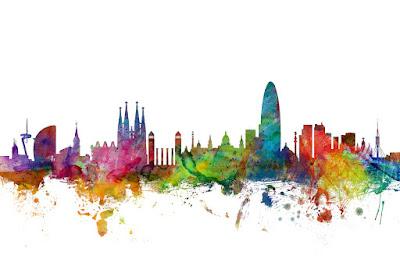 Ingeniería en Barcelona y licencias de actividades, obras e instalaciones