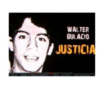Walter Bulacio