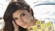 Bollywood Actress Anushka sharma mobile wallpaper