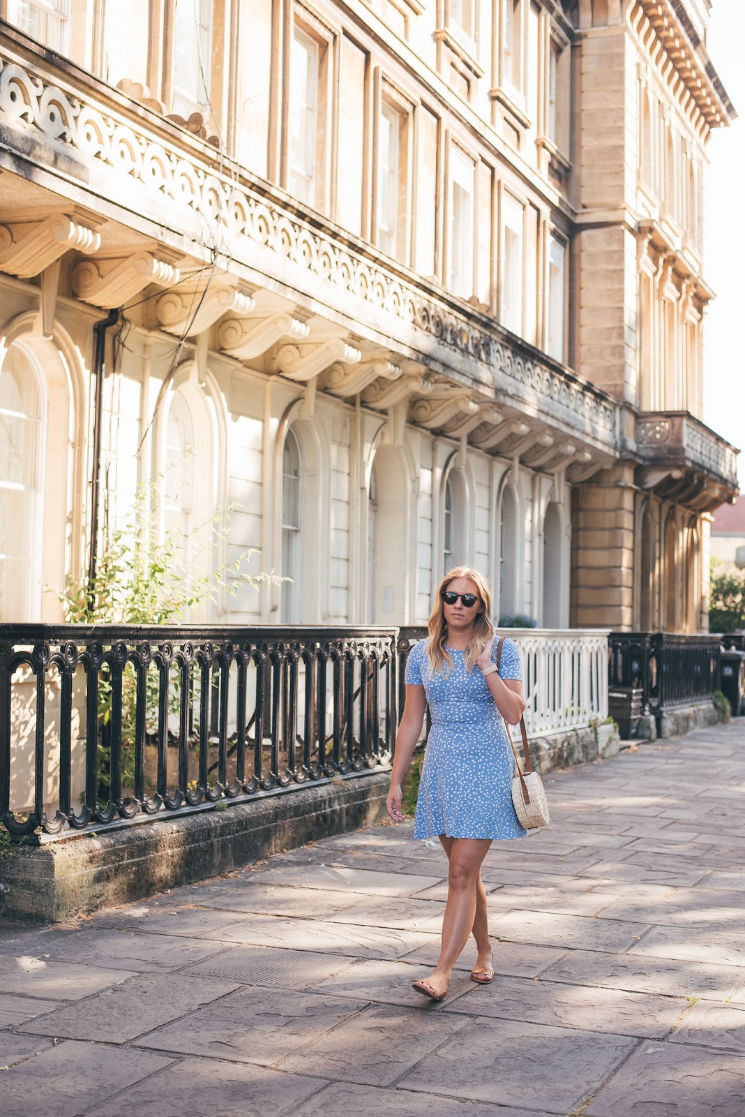 5 Rules to Follow Every Time You Shop; Rachel-Emily Blog