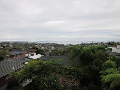 Mairangi Bay, Auckland, Nueva Zelanda