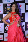 Poonma Bajwa at Mirchi Music Awards-thumbnail-6