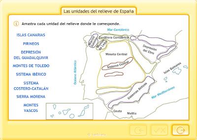 http://bibliojcalde.zz.mu/libros_digitales/santillana/cono/quinto/segundaparte/recursos/la/U08/pages/recursos/143175_P110_2/es_carcasa.html