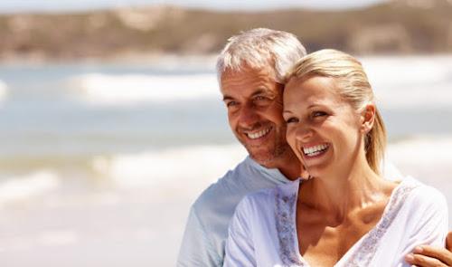 Năm bước đơn giản để khôi phục tình cảm gia đình đã mất
