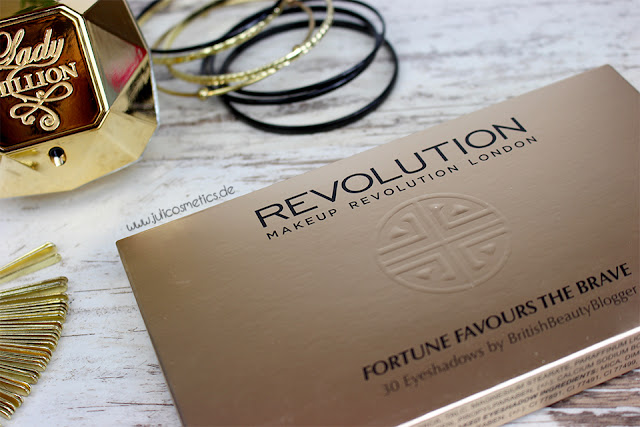 Makeup-Revolution-Fortune-Favours-The-Brave