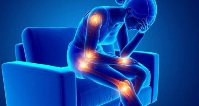 अर्थराइटिस की बीमारी है बहुत दर्दनीय, जानिए कैसे मिलेगा आराम!