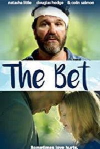 Poster The Bet