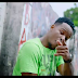 VIDEO | Nay Wa Mitego X Mtafya - Mungu Anakuona  | Download/Watch