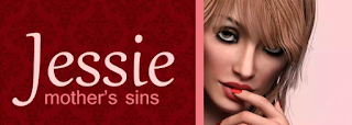 Jessie: Mother's Sins APK Latest Adult Android Game Download