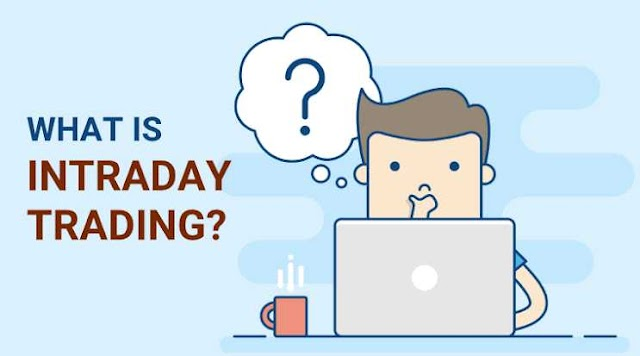 Top 6 Things To Remember When Starting Intraday Trading