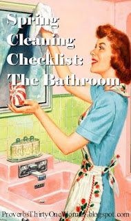 https://proverbsthirtyonewoman.blogspot.com/2020/03/spring-cleaning-checklist-bathroom-with.html