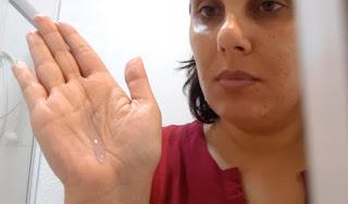 Doses Concentradas de Preenchimento Facial Renew Avon