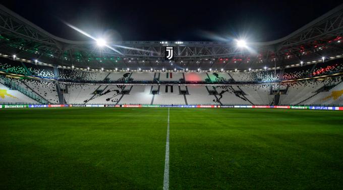 Juventus-Napoli si rigioca: Collegio di garanzia ribalta sentenza