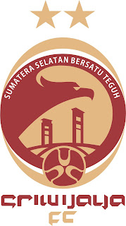 logo-sriwijaya-format-cdr