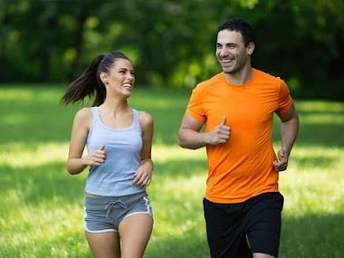La OMS presenta el Plan de acción mundial sobre actividad física