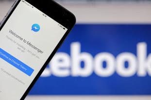 Cara Tersembunyi Di Facebook Yang Bisa Digunakan Untuk Promosi Jitu