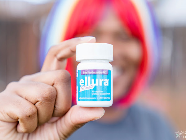 One Easy Way to Reduce Your Risk for a UTI ~ #elluraIntimate #UTIPrevention