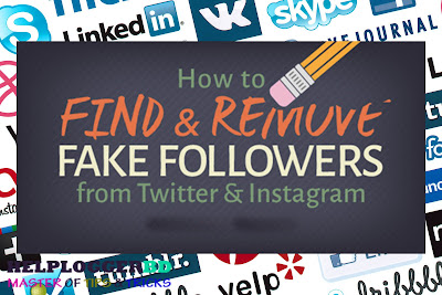 find-remove-fake-followers