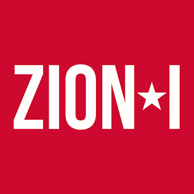 meet new zion singles Someone you can love is nearby browse profiles & photos of christian singles in new zion, sc join matchcom, the leader in online dating with more dates, more relationships and more marriages than any other dating site.