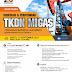 Pelatihan TKDN Migas, Gelombang September Masih Dibuka