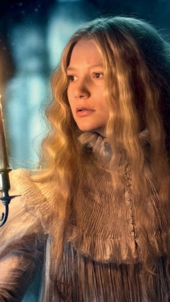 wallpaper mia wasikowska acting - photo #19