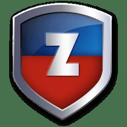 Zero VPN v4.1.0 Unlocked/cracked APK  [Latest]