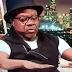 Vidéo: L'incroyable prémonition de Papa Wemba, sur sa propre mort !